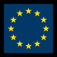 Keurmerk-200x200px-Sociaal-Fonds-Europese-Unie