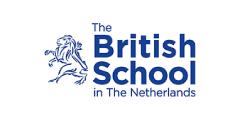 Britisch school