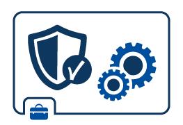 Icoontjes-Services-zakelijk-Beveiligingstechniek